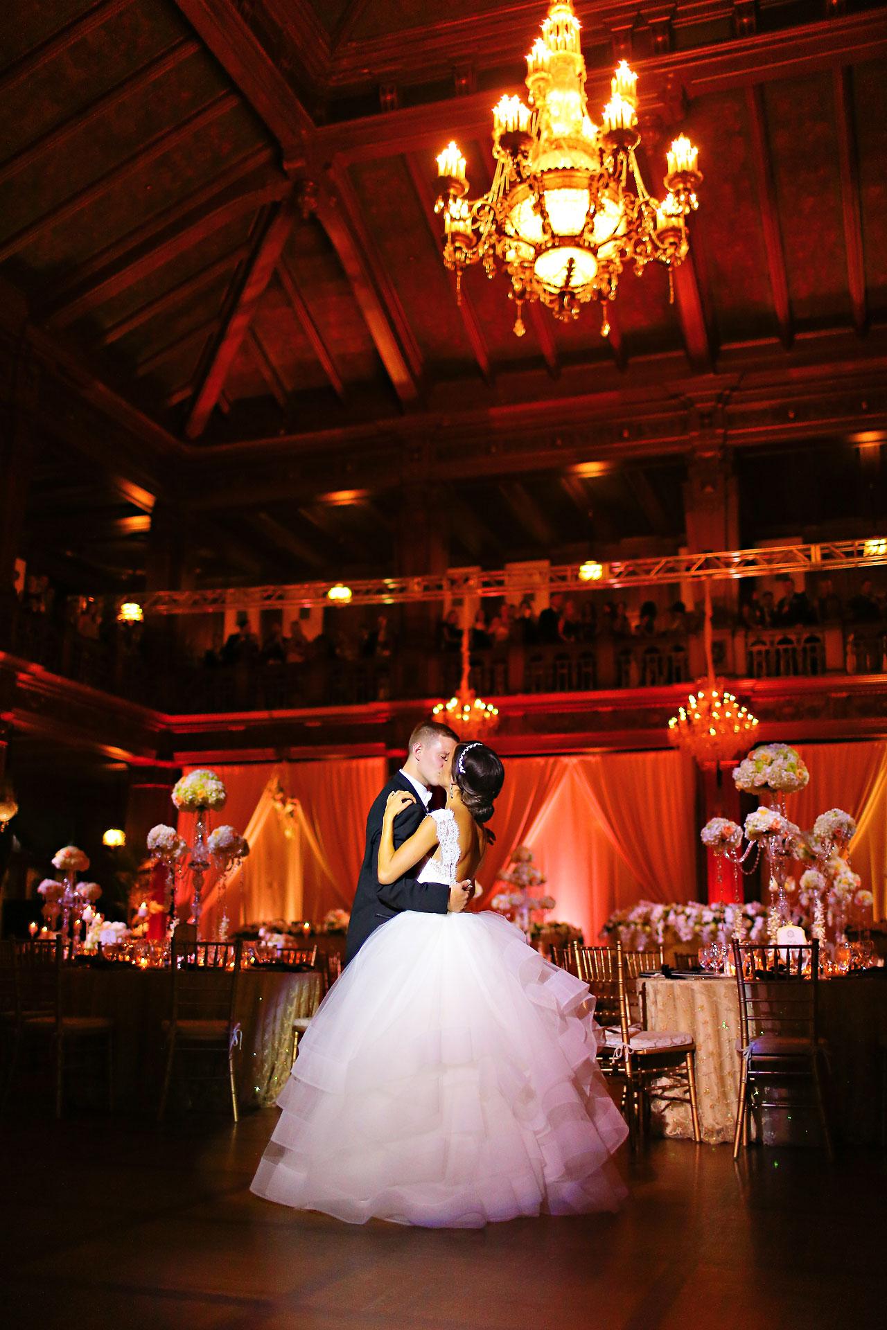 allie craig scottish rite wedding 232
