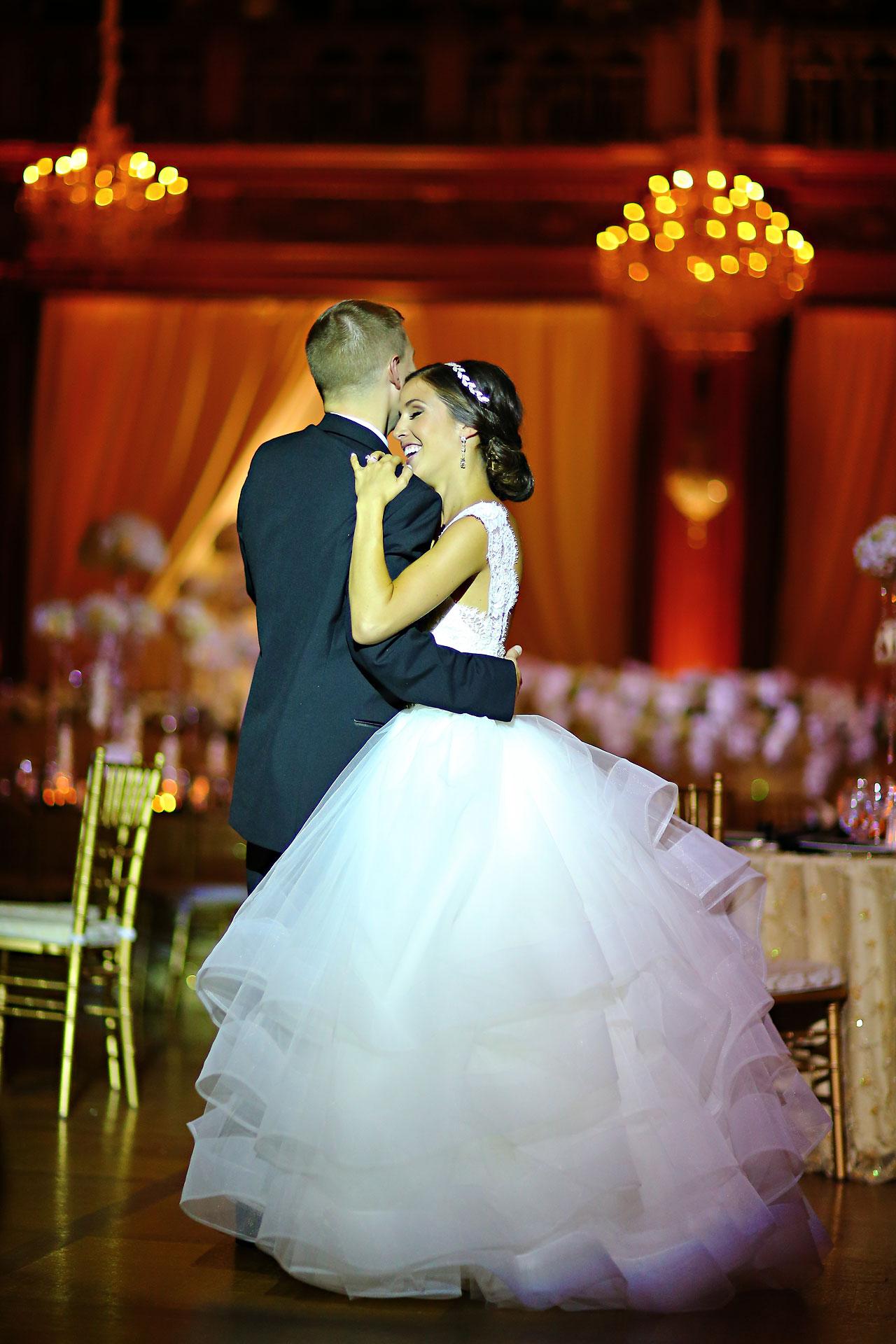 allie craig scottish rite wedding 233