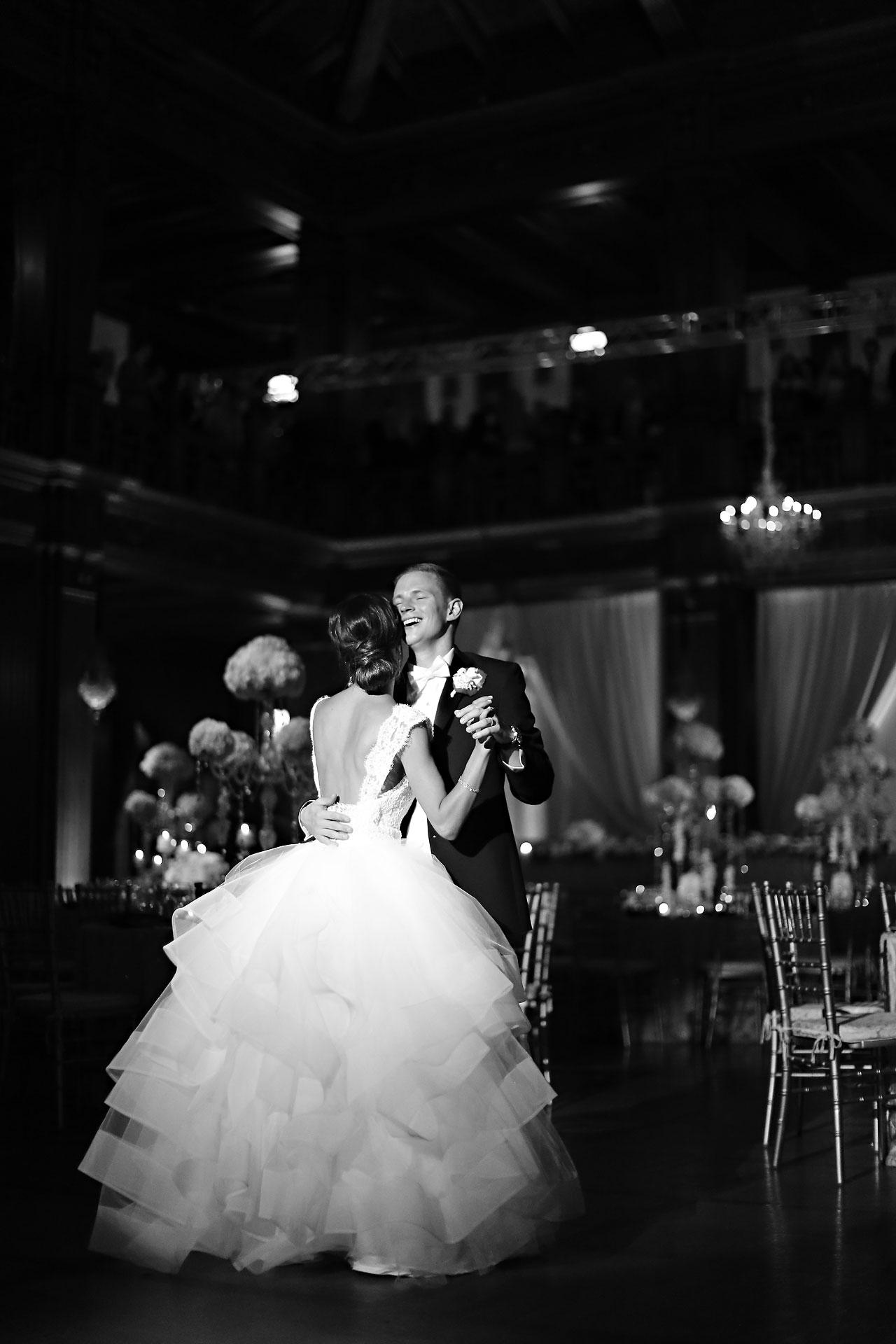 allie craig scottish rite wedding 228