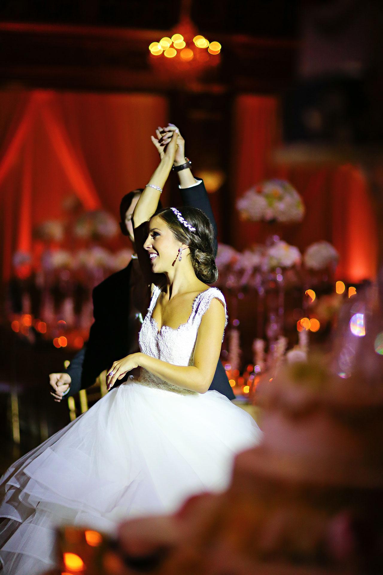 allie craig scottish rite wedding 229