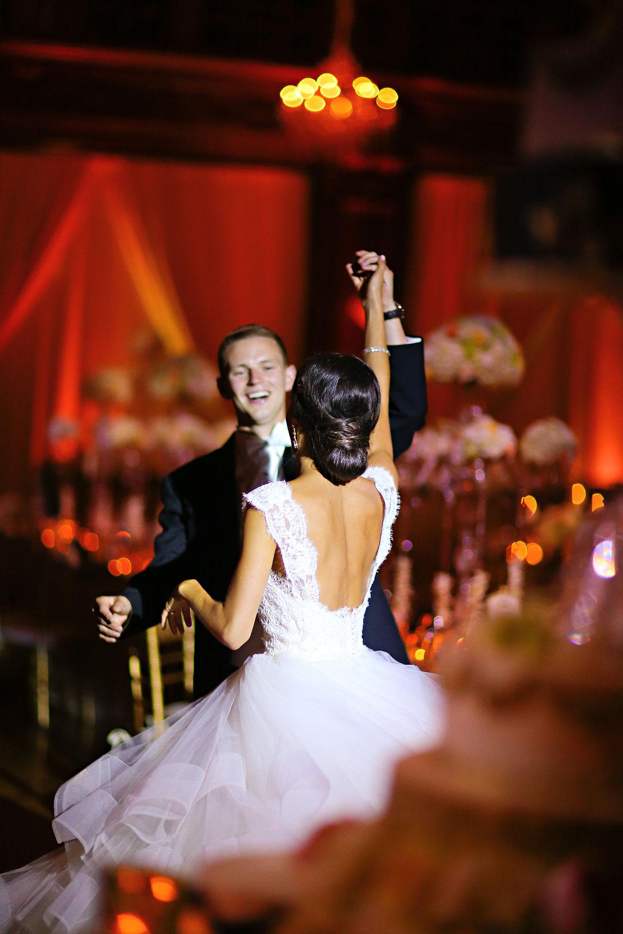 allie craig scottish rite wedding 230