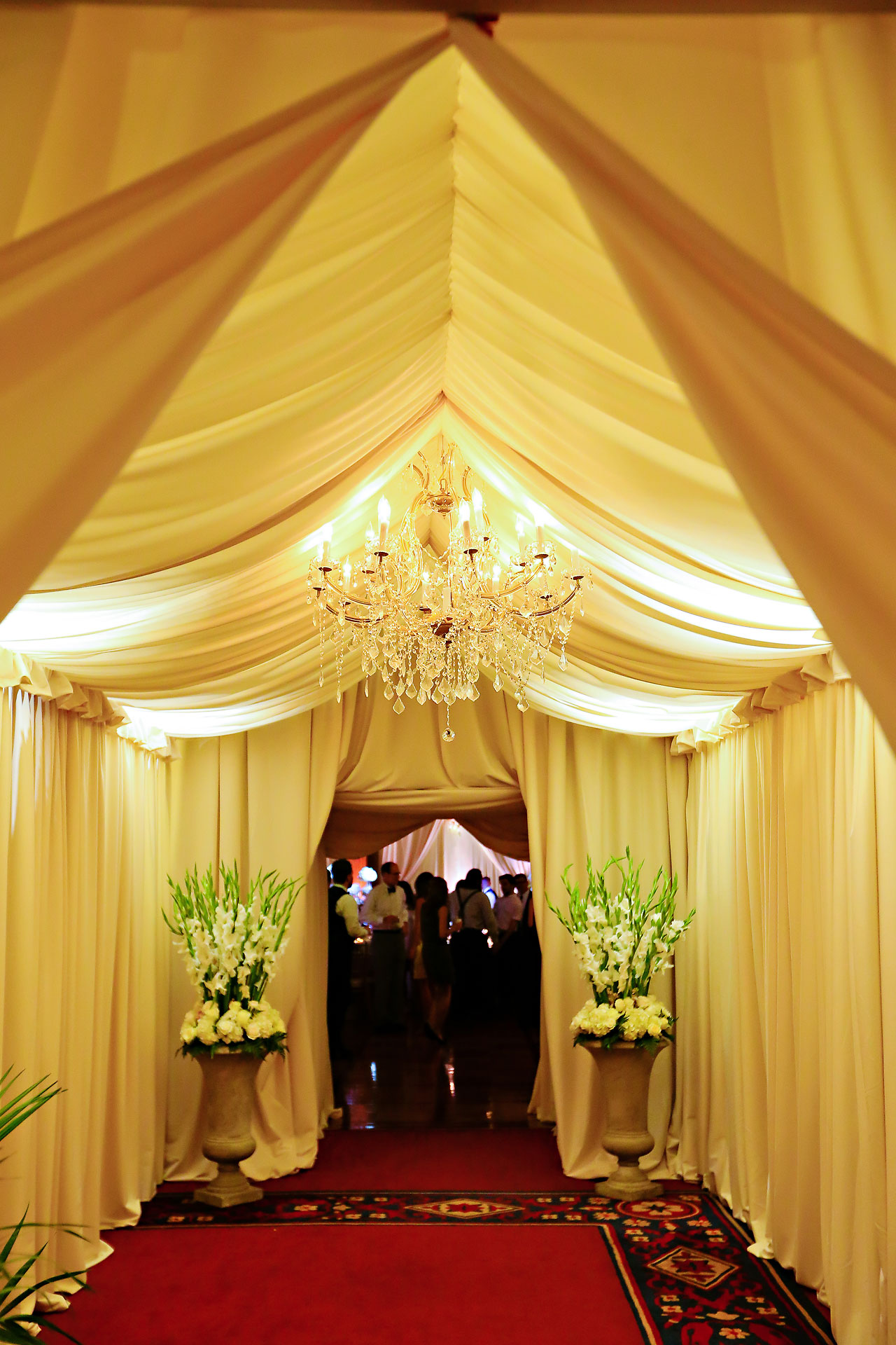 allie craig scottish rite wedding 227