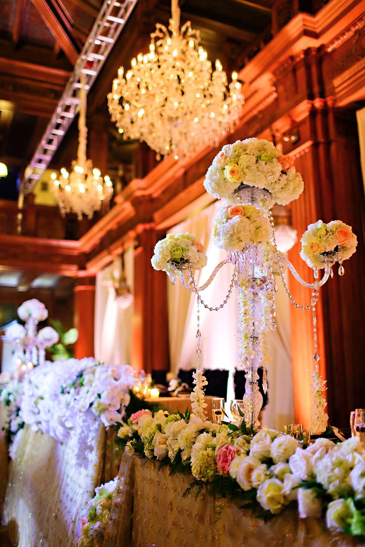 allie craig scottish rite wedding 223
