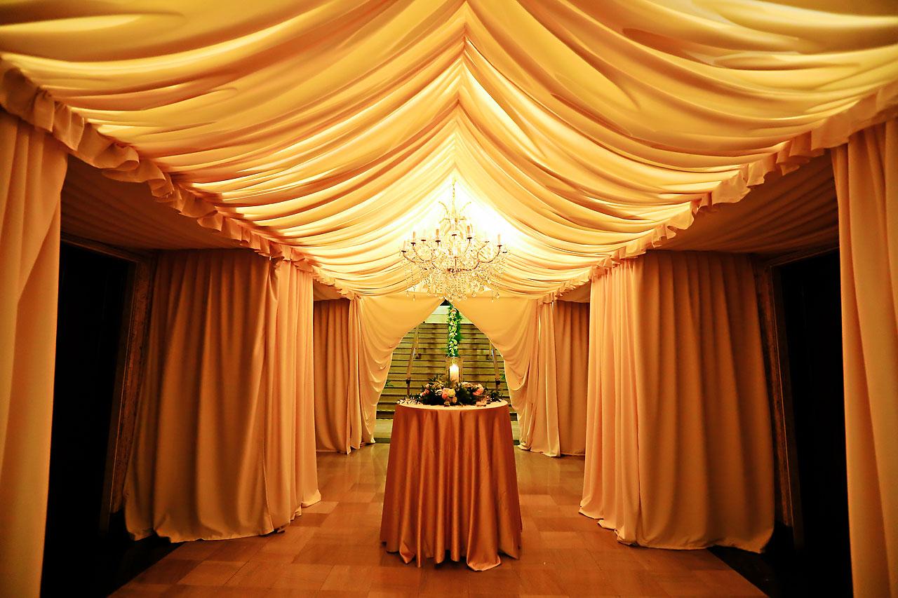 allie craig scottish rite wedding 220