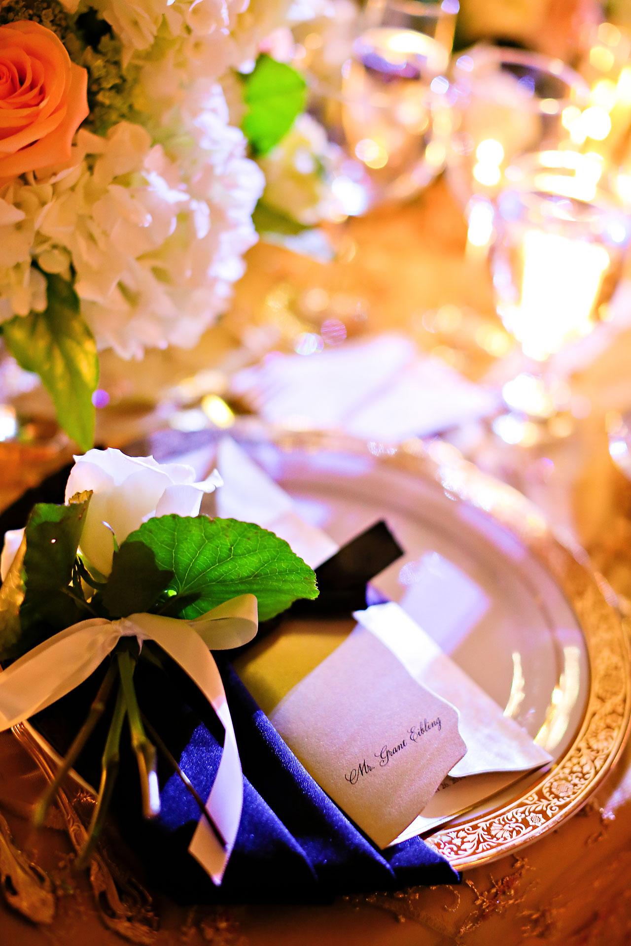 allie craig scottish rite wedding 218
