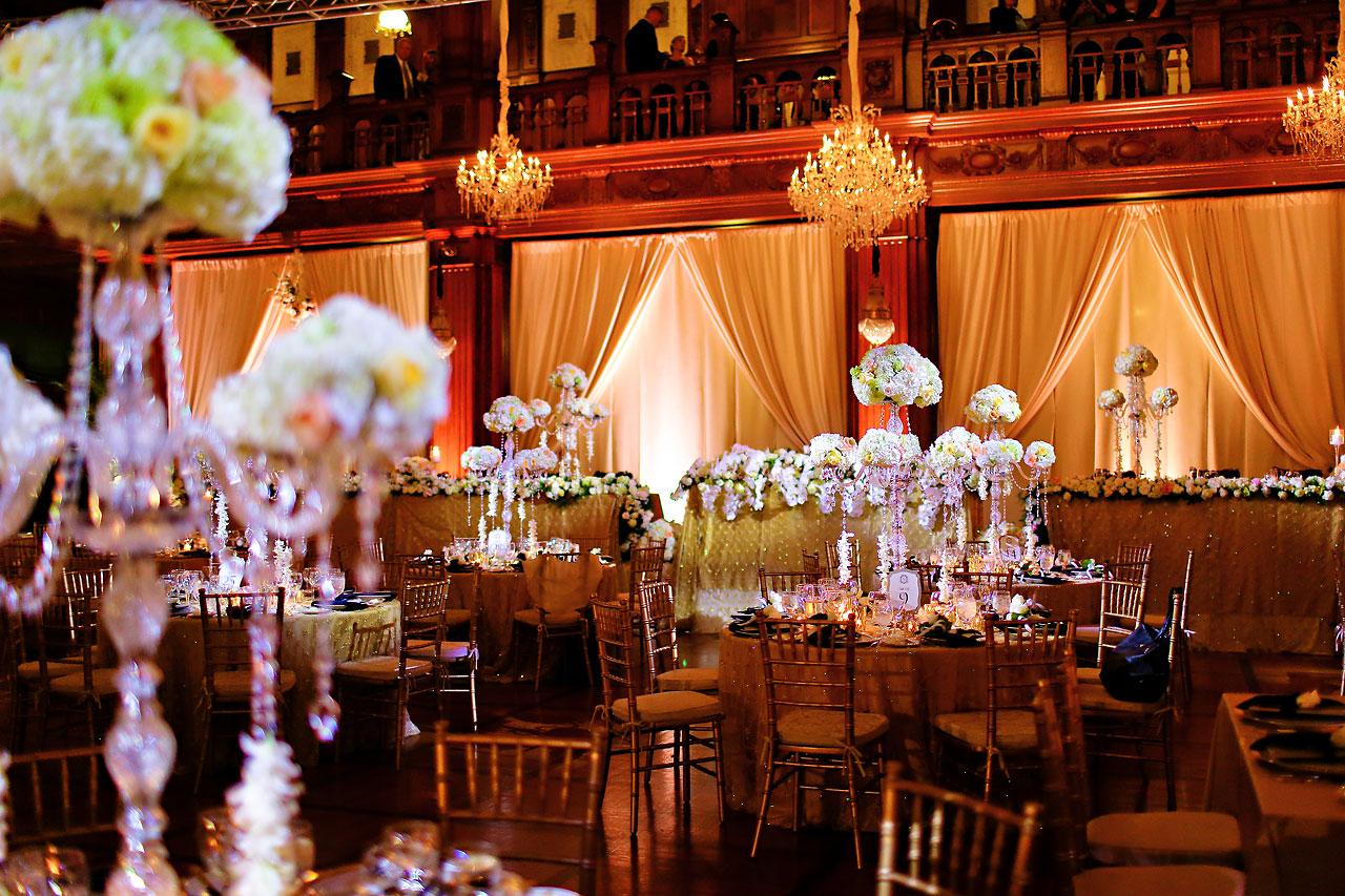 allie craig scottish rite wedding 215