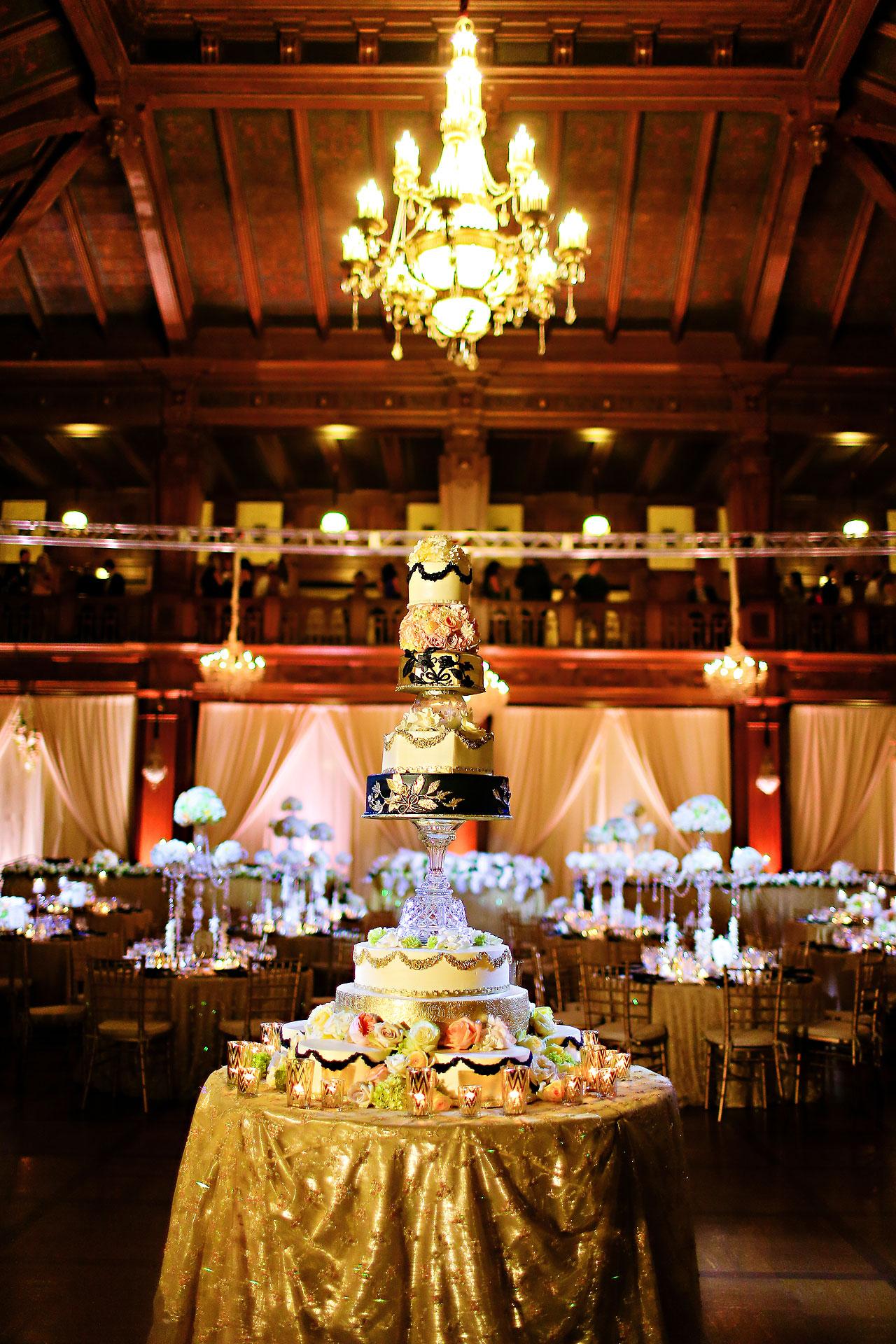 allie craig scottish rite wedding 216