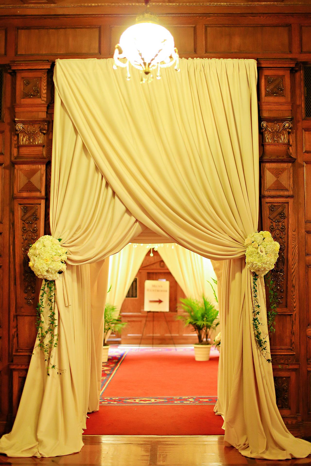 allie craig scottish rite wedding 211