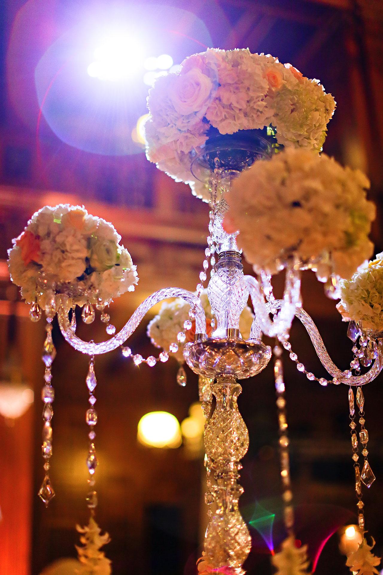allie craig scottish rite wedding 208