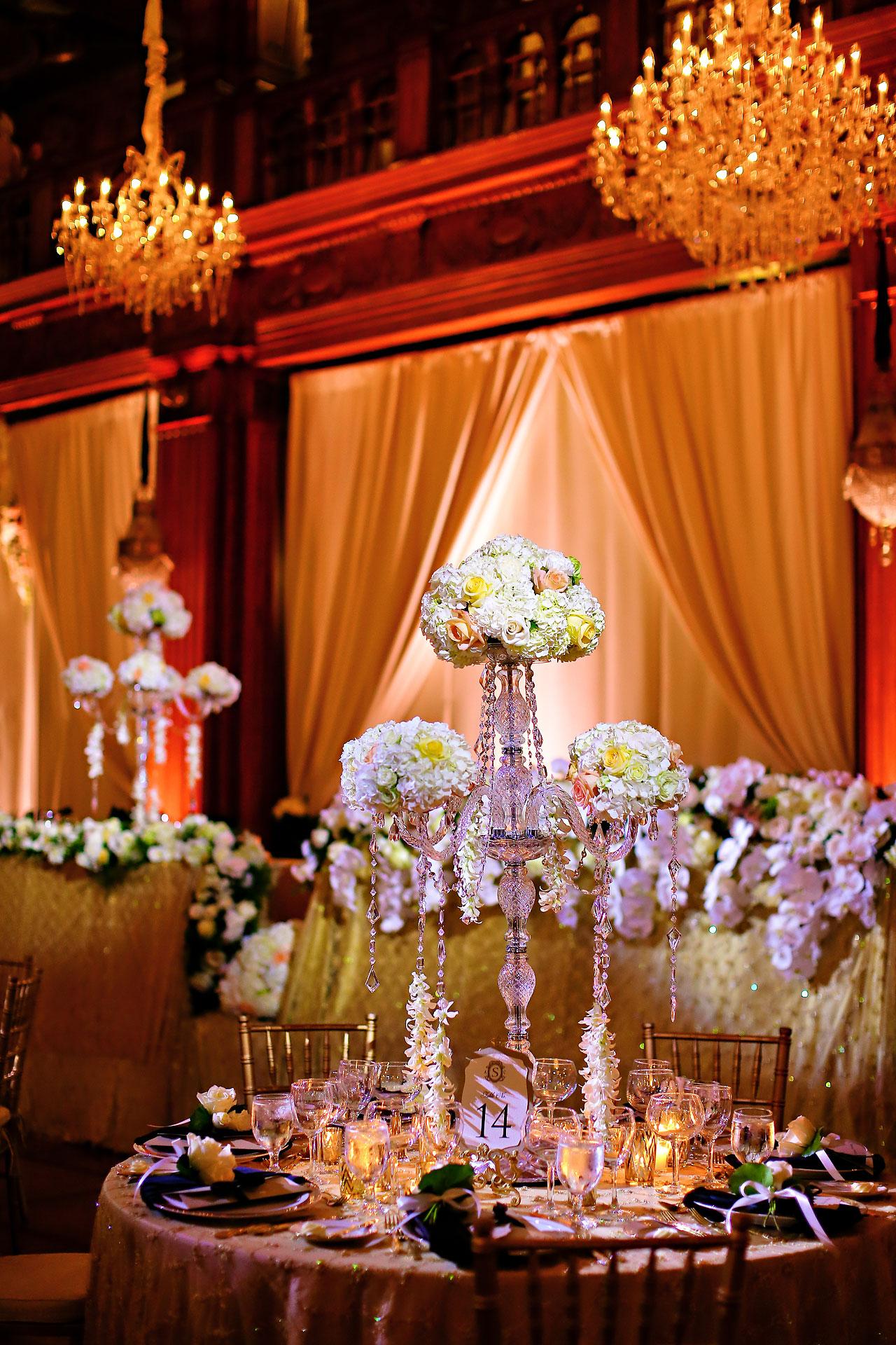 allie craig scottish rite wedding 210