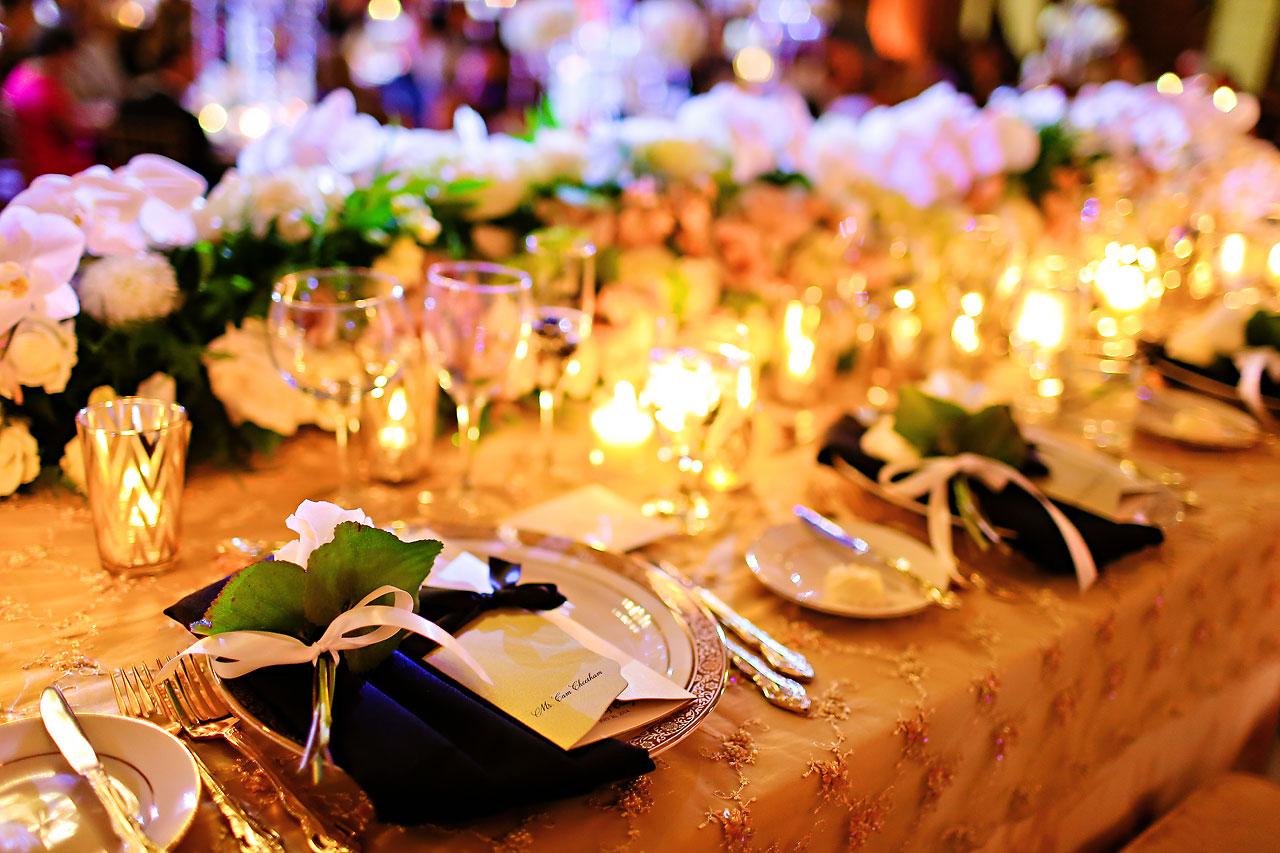allie craig scottish rite wedding 206
