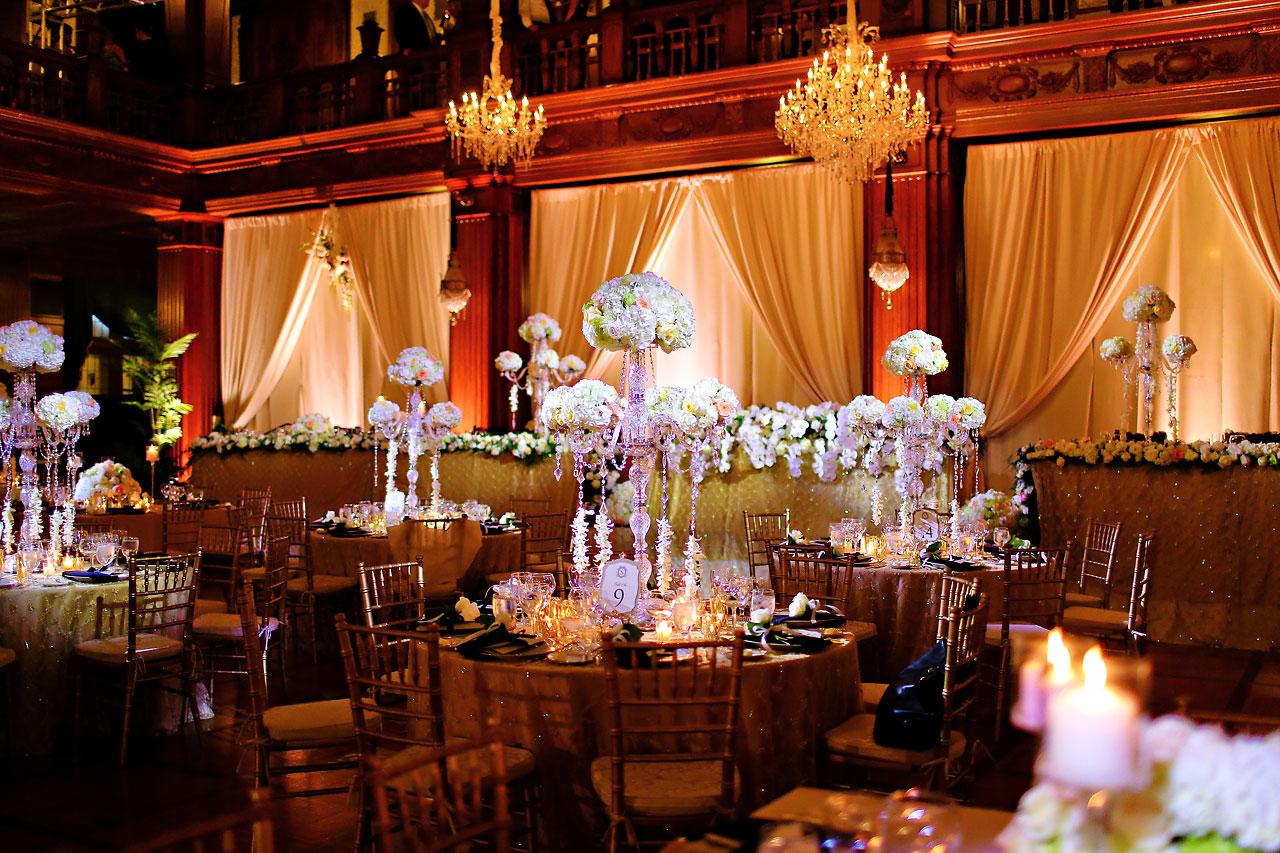 allie craig scottish rite wedding 207