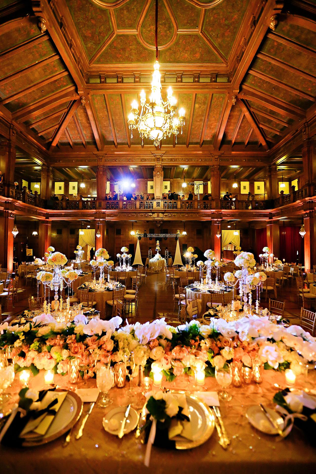 allie craig scottish rite wedding 201