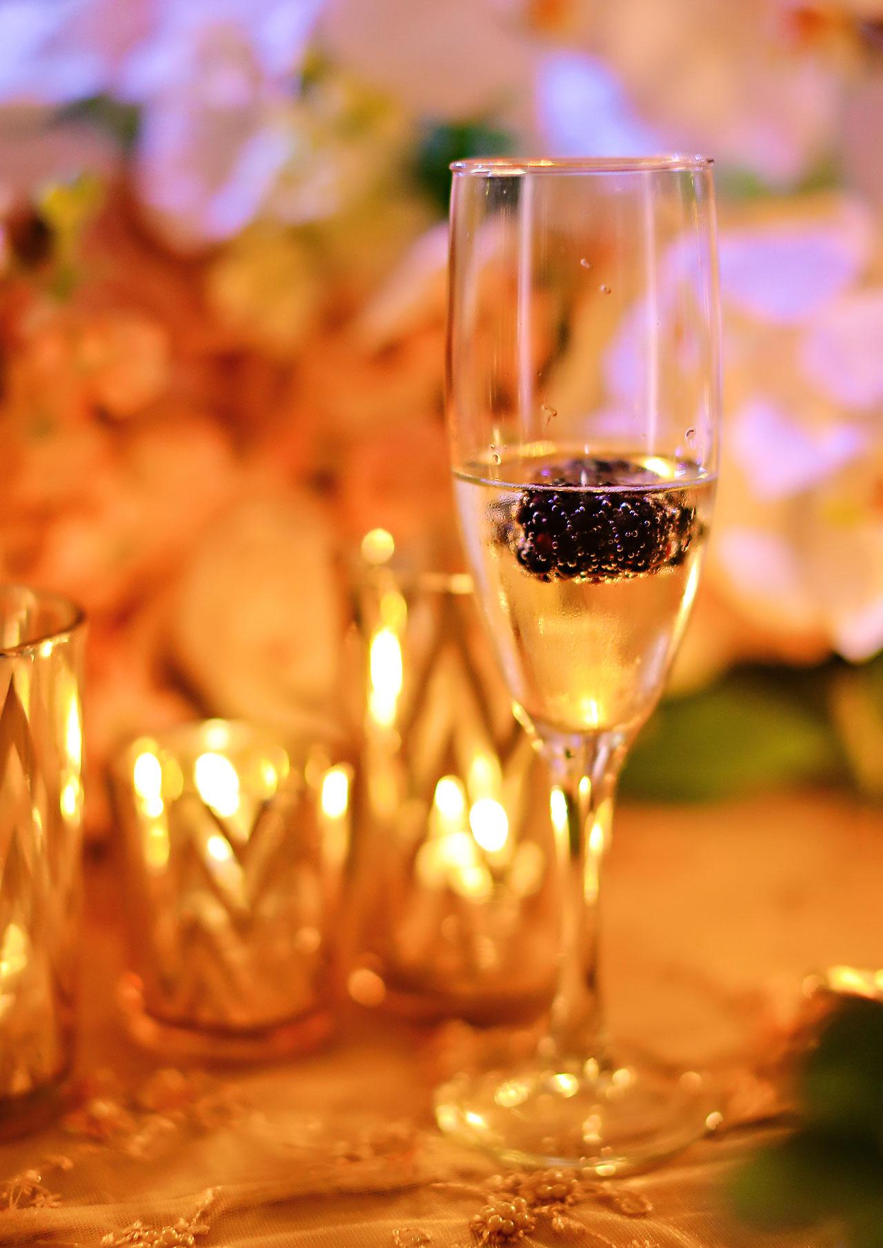 allie craig scottish rite wedding 202
