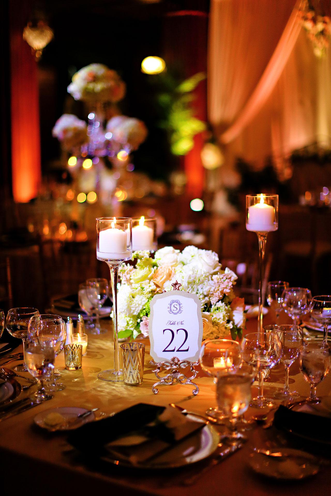 allie craig scottish rite wedding 204