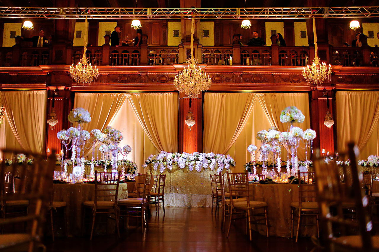 allie craig scottish rite wedding 200