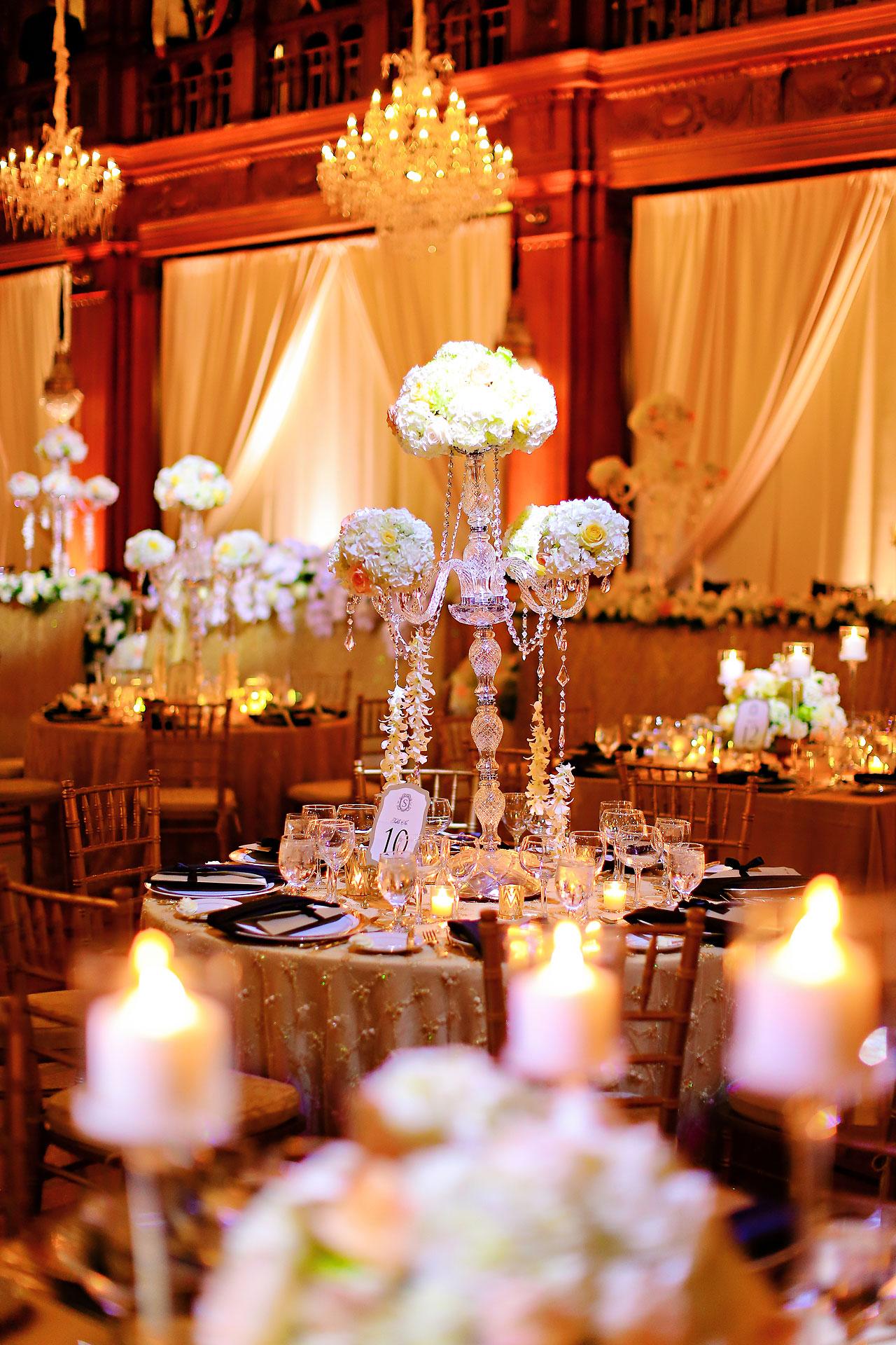 allie craig scottish rite wedding 198