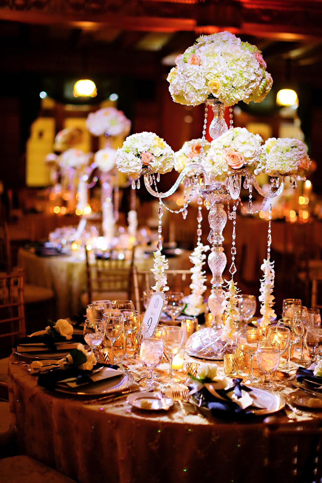 allie craig scottish rite wedding 194