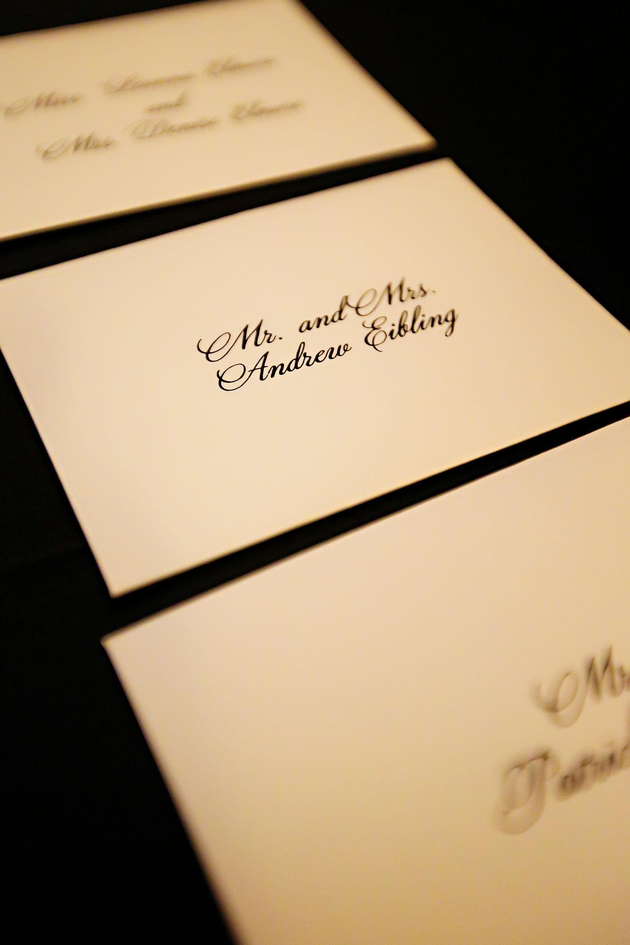allie craig scottish rite wedding 195