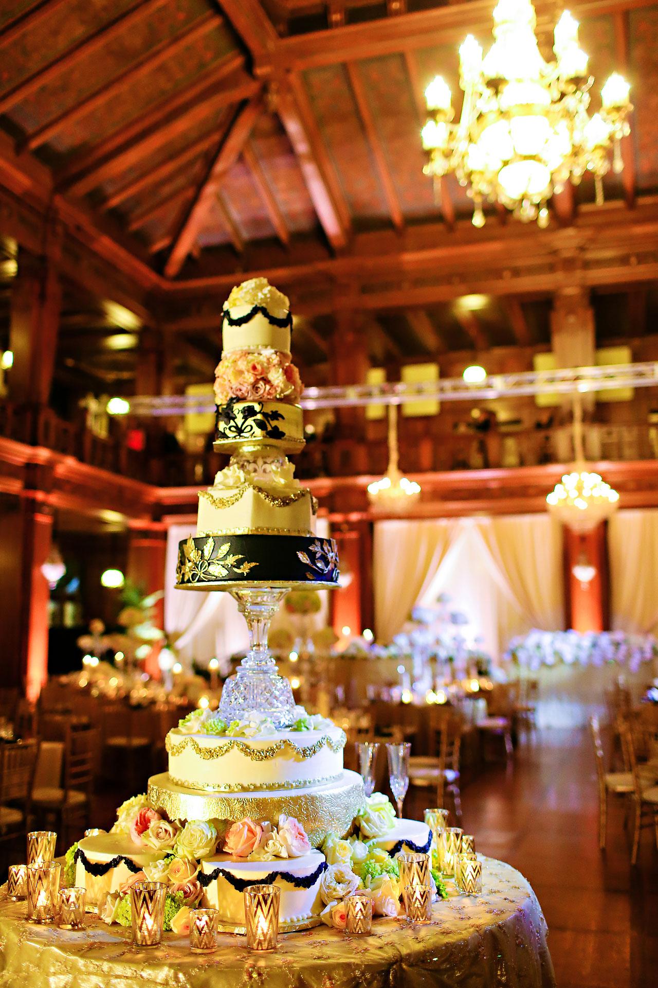 allie craig scottish rite wedding 192