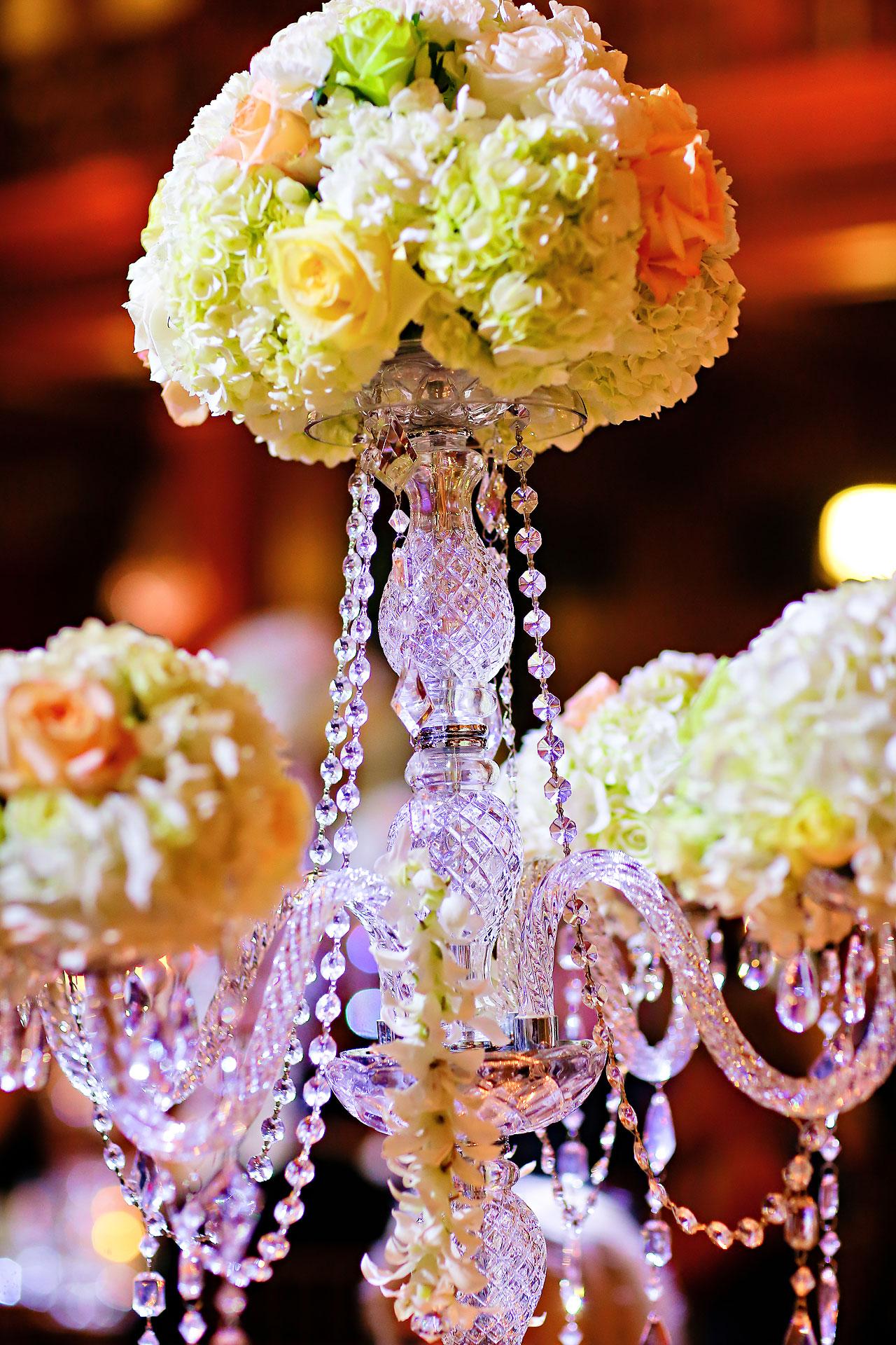 allie craig scottish rite wedding 188