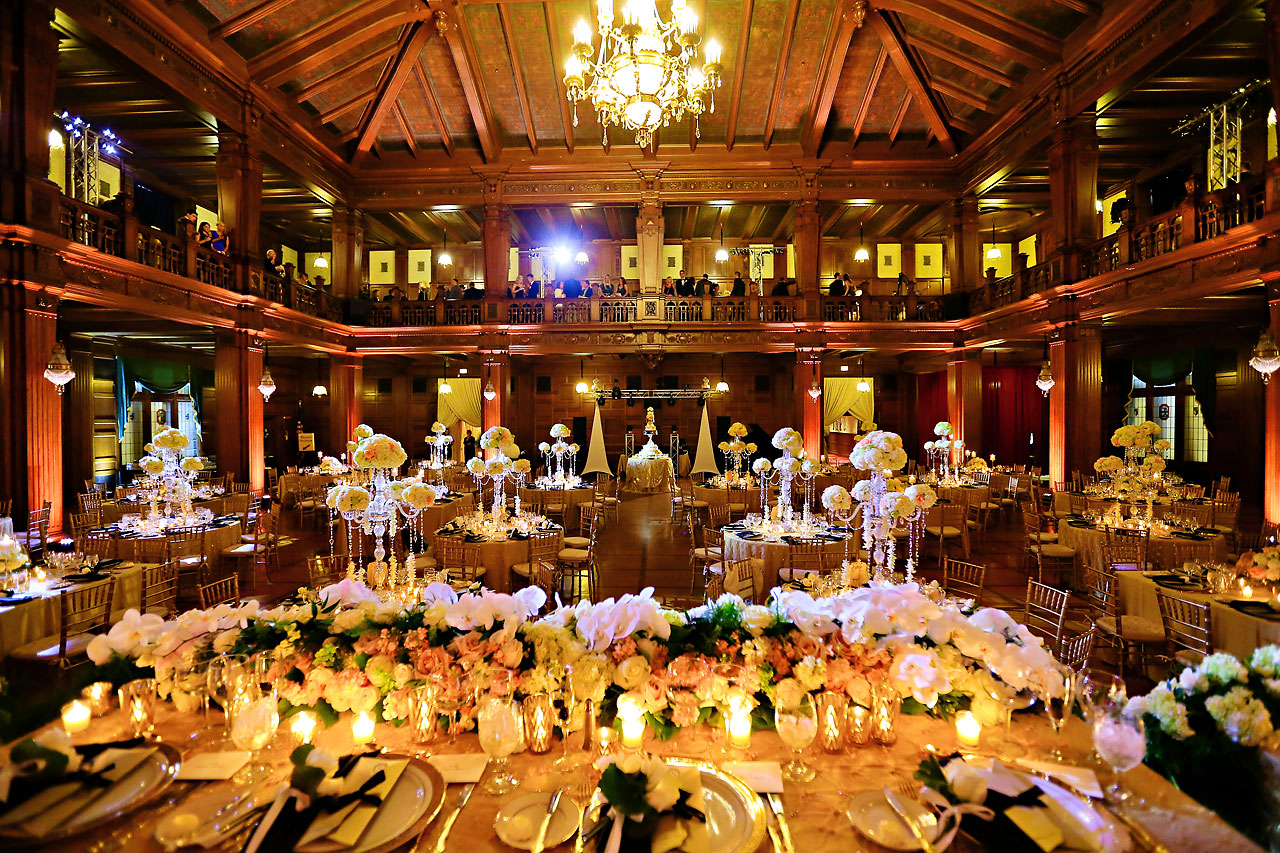 allie craig scottish rite wedding 189