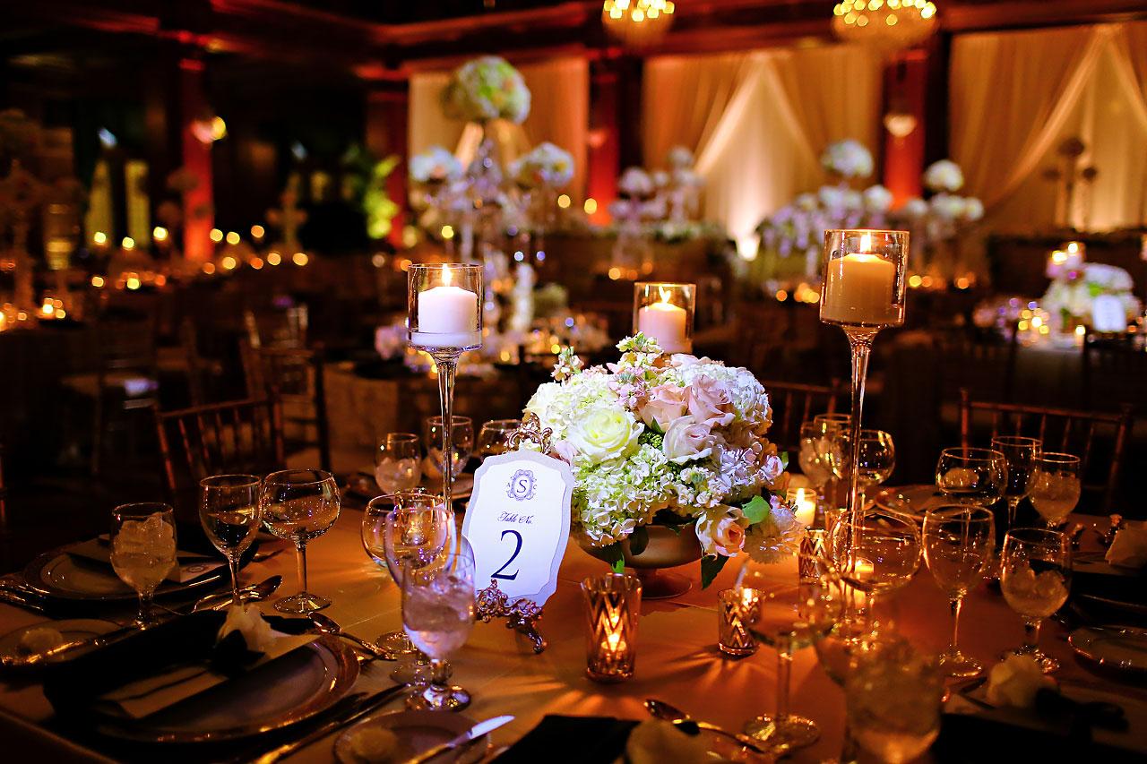allie craig scottish rite wedding 190