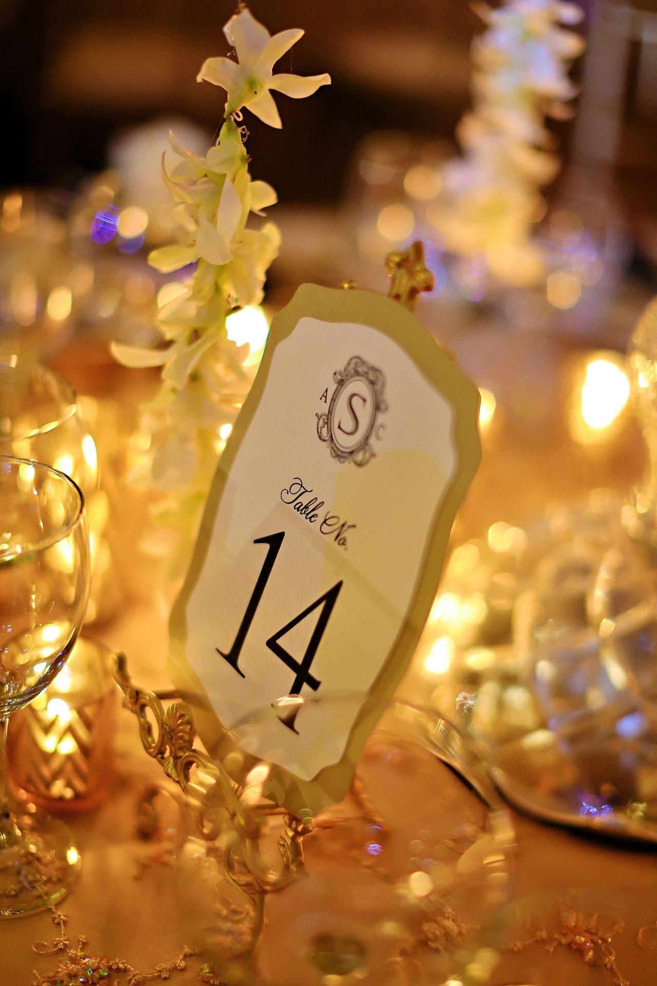 allie craig scottish rite wedding 184