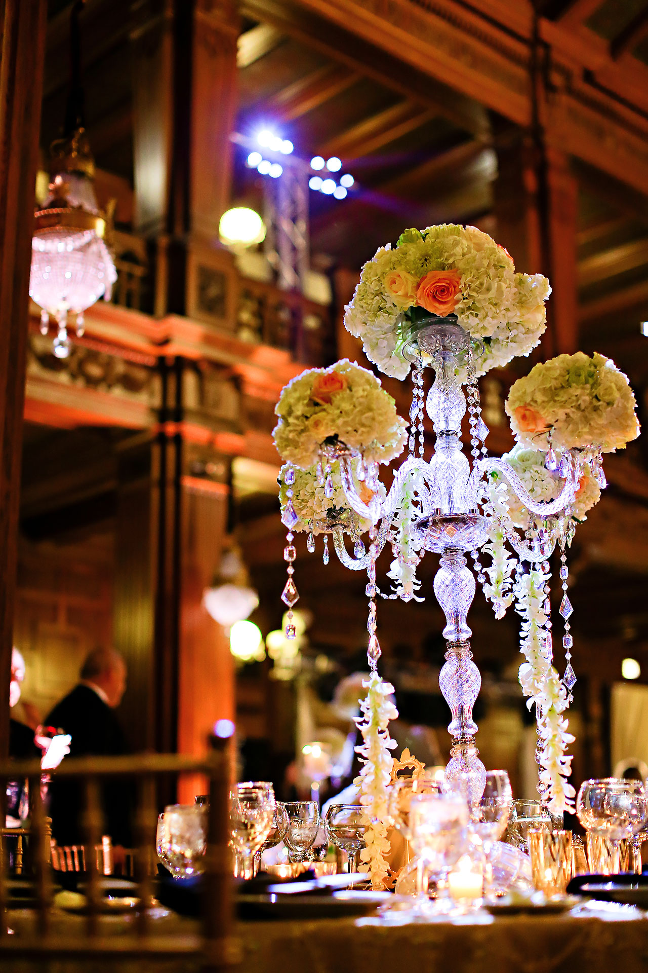 allie craig scottish rite wedding 185