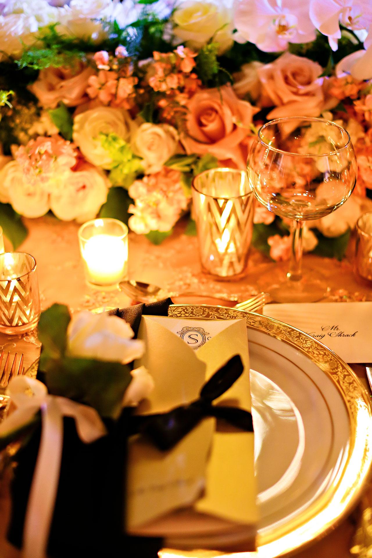 allie craig scottish rite wedding 187