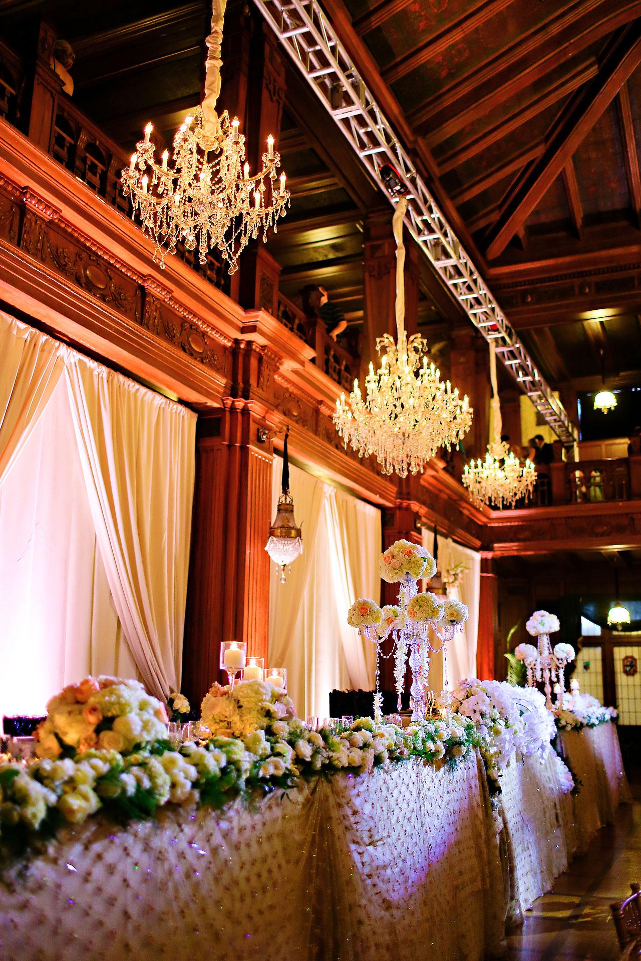 allie craig scottish rite wedding 183