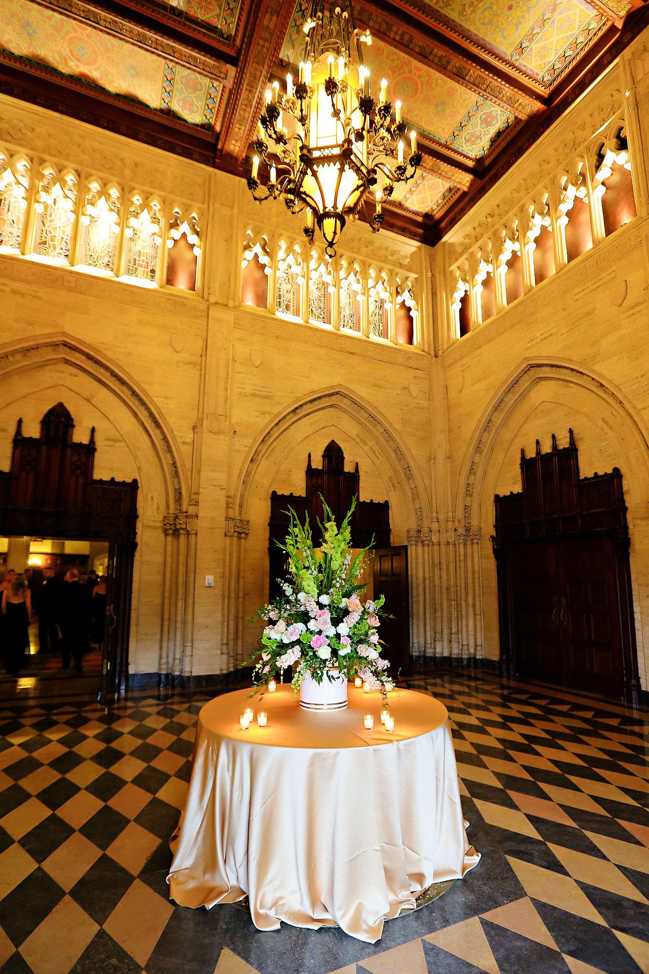 allie craig scottish rite wedding 178