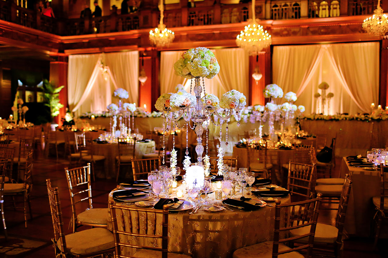 allie craig scottish rite wedding 181