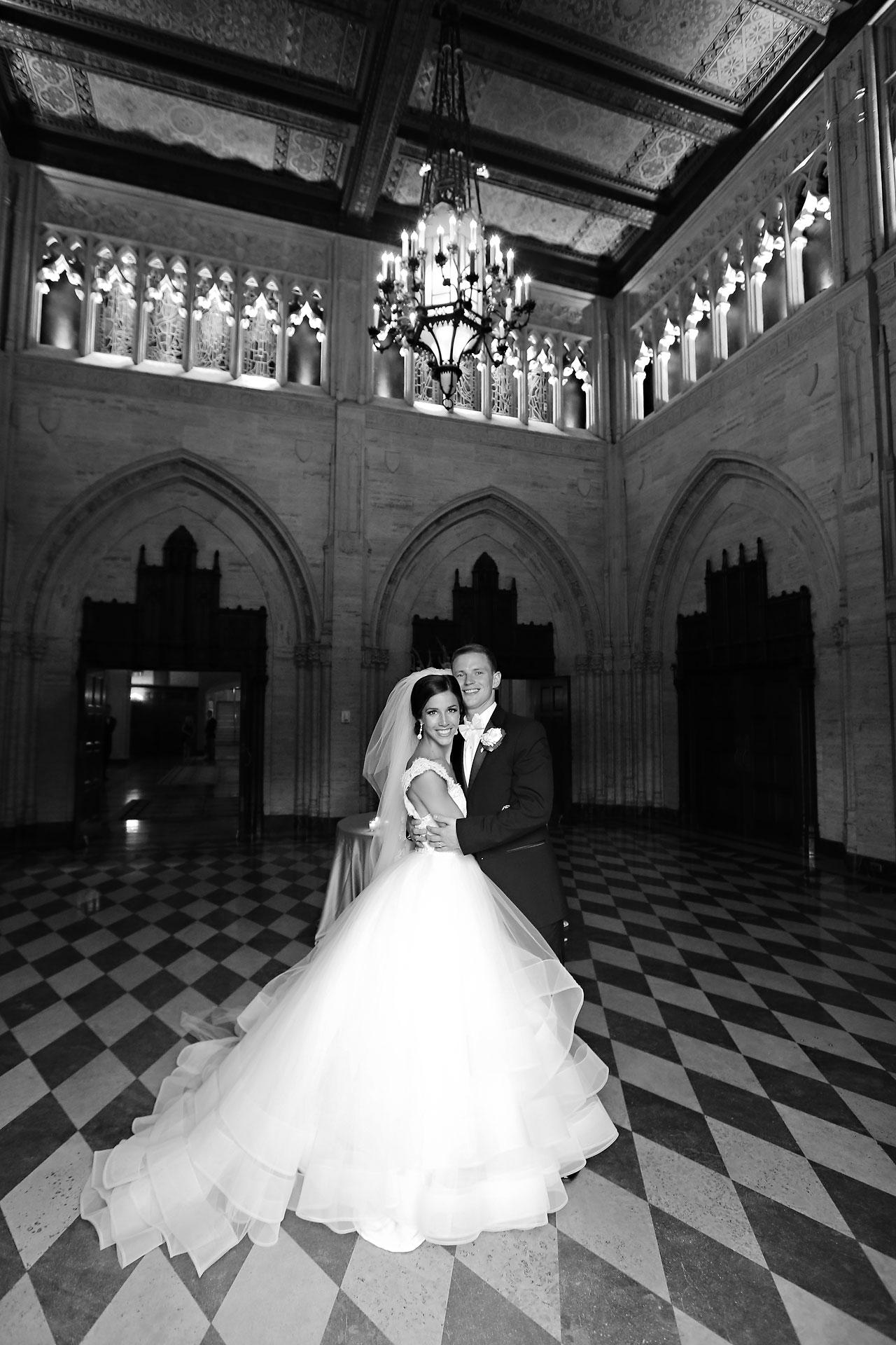 allie craig scottish rite wedding 176