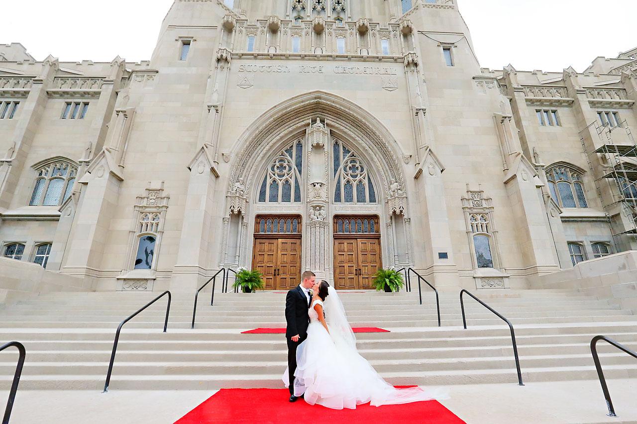 allie craig scottish rite wedding 175