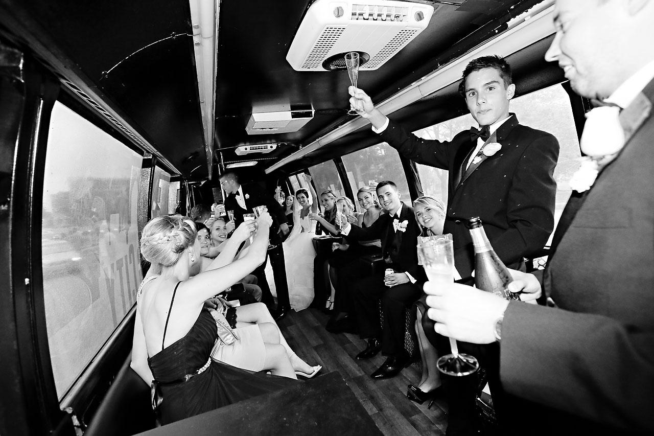 allie craig scottish rite wedding 174