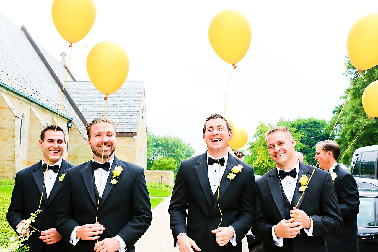 allie craig scottish rite wedding 171