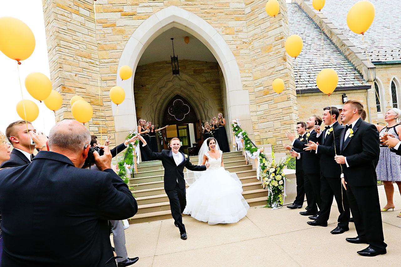 allie craig scottish rite wedding 172