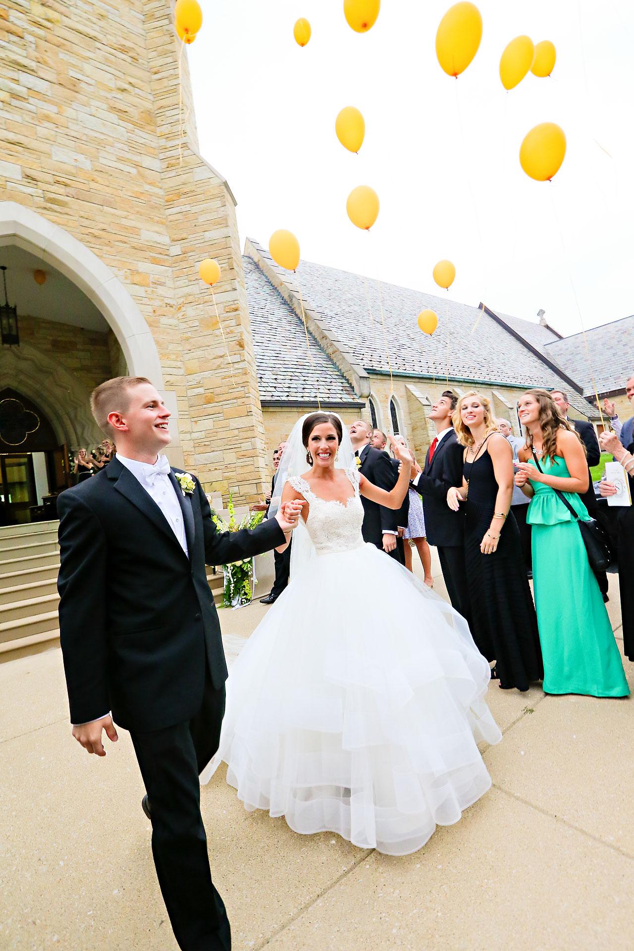 allie craig scottish rite wedding 173