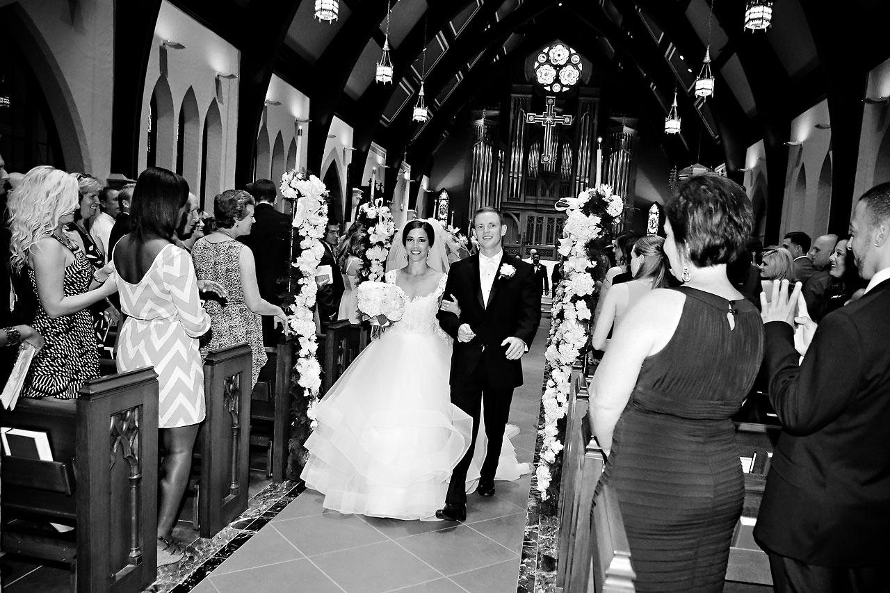 allie craig scottish rite wedding 168