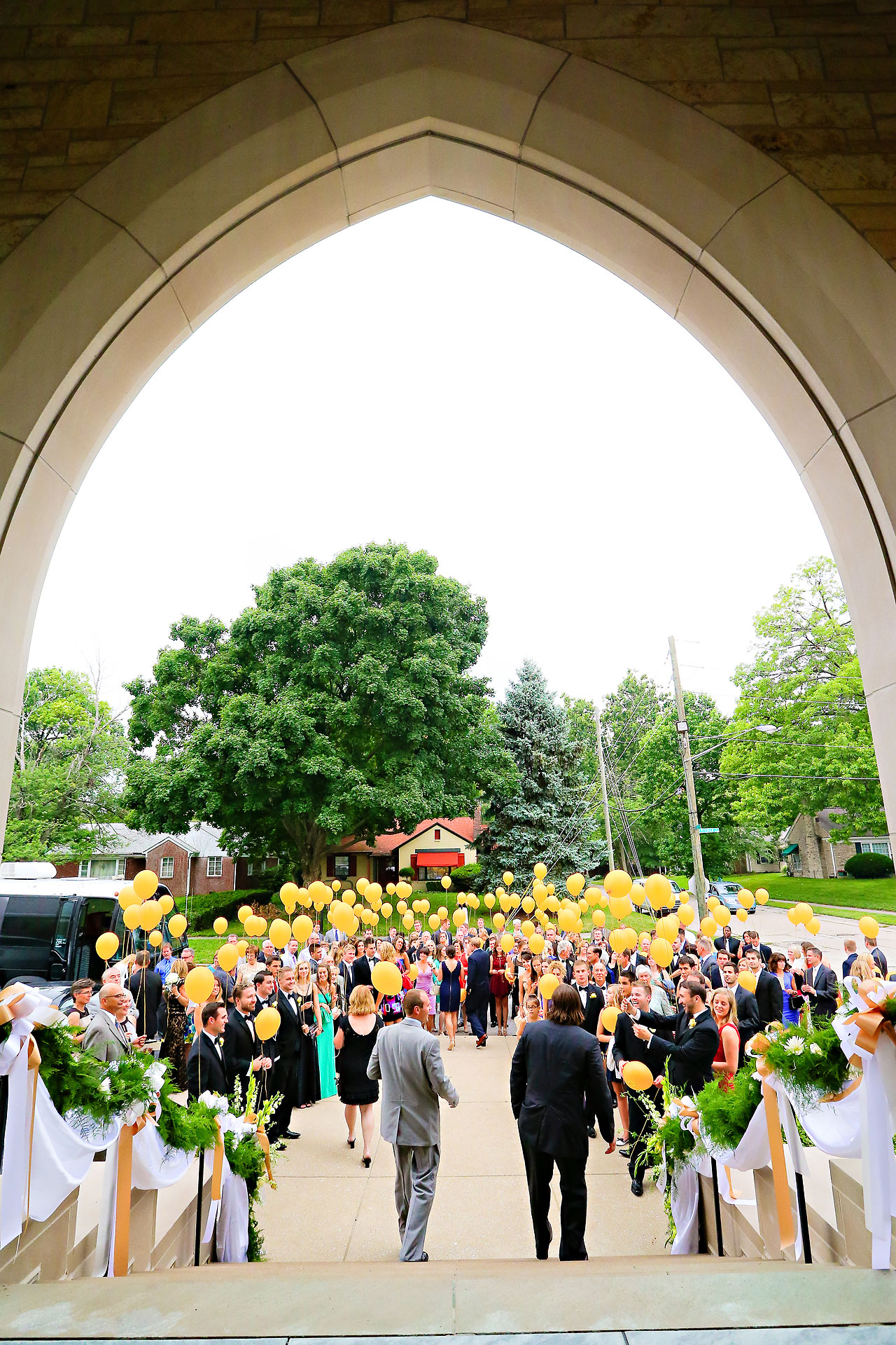 allie craig scottish rite wedding 170