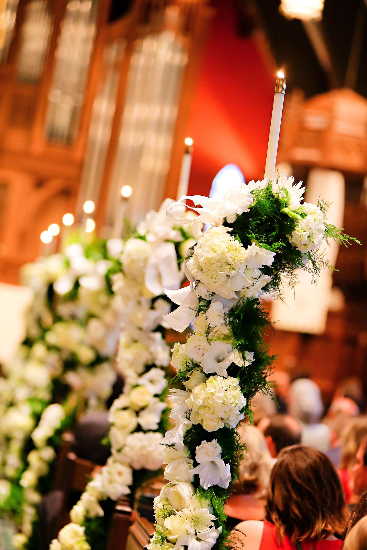 allie craig scottish rite wedding 166