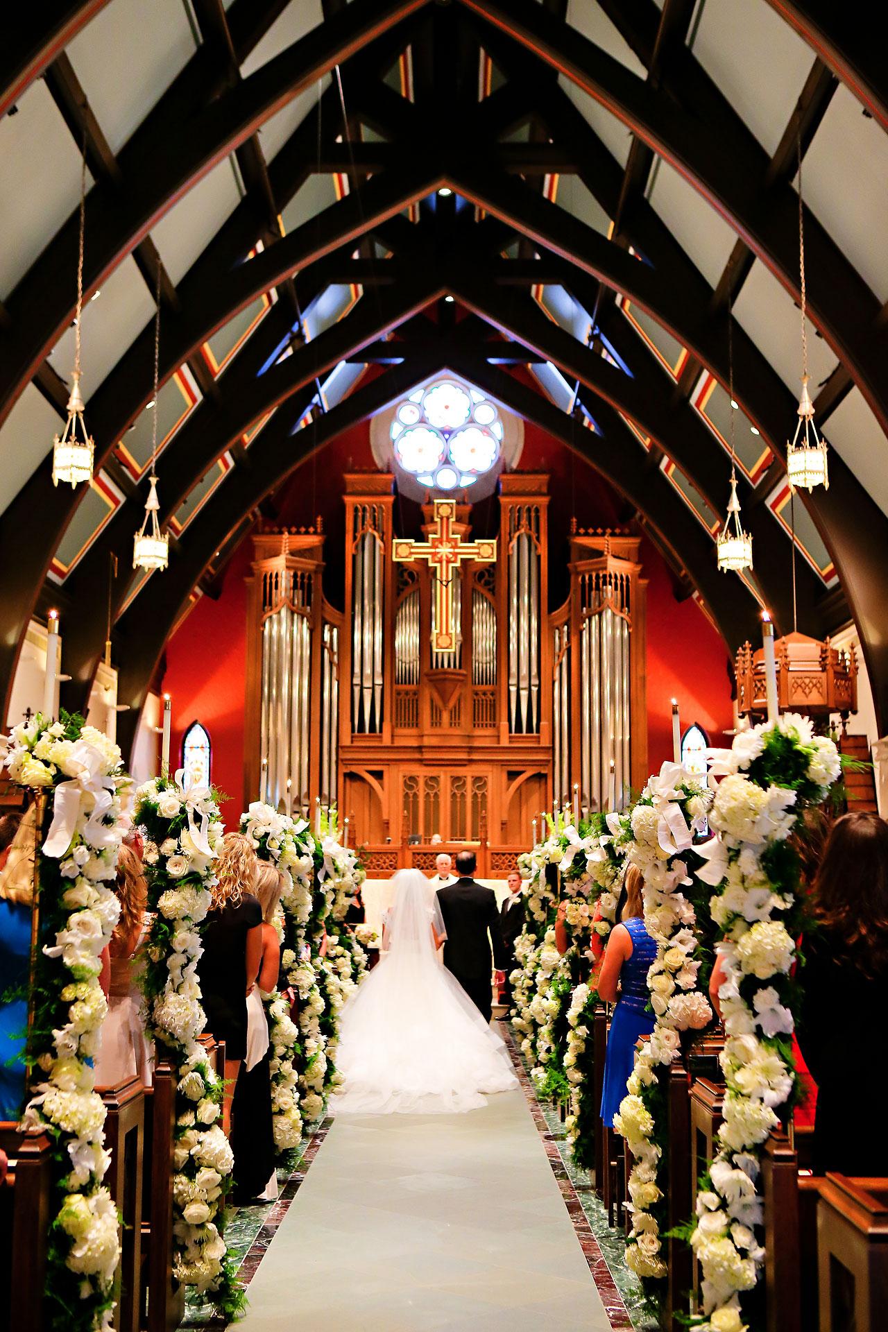 allie craig scottish rite wedding 163