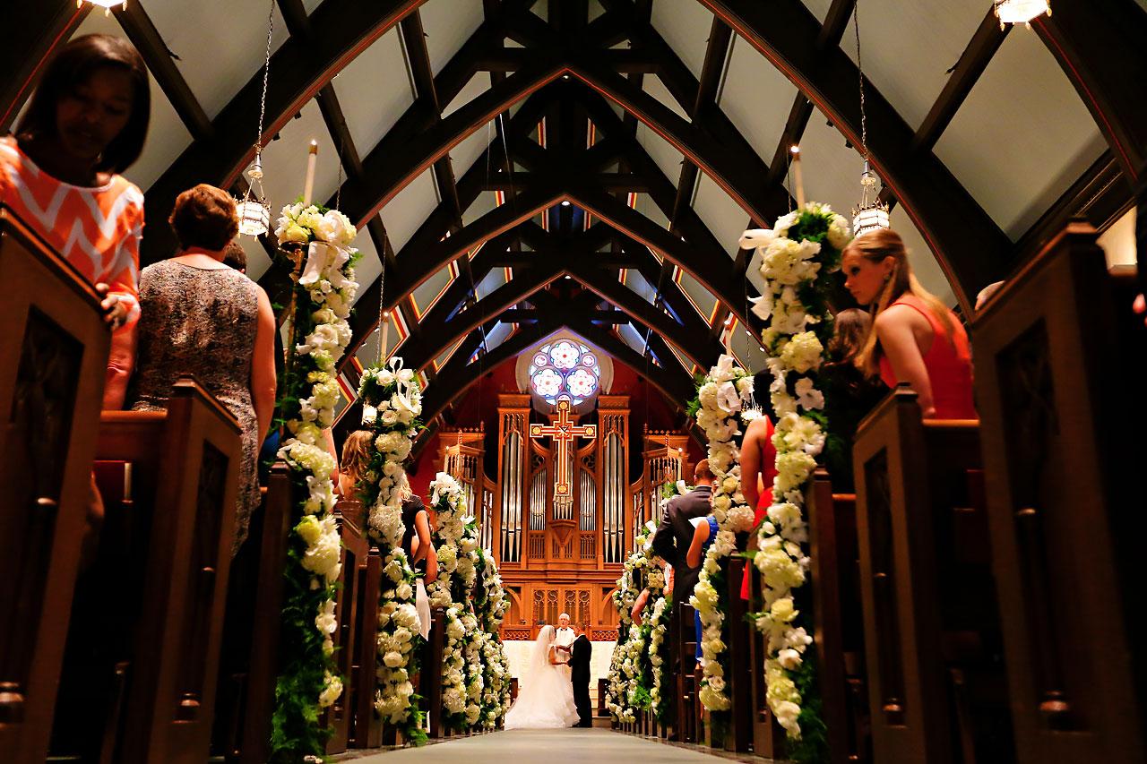 allie craig scottish rite wedding 165