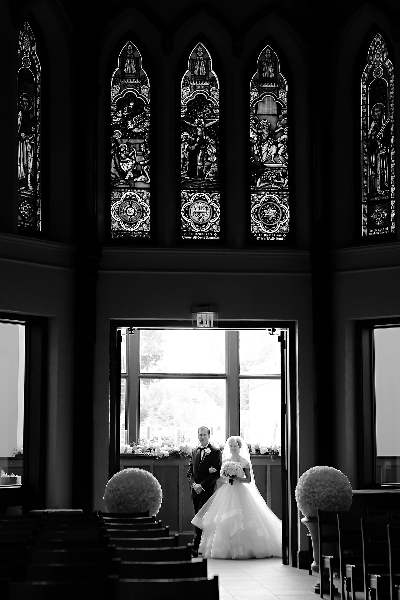 allie craig scottish rite wedding 160