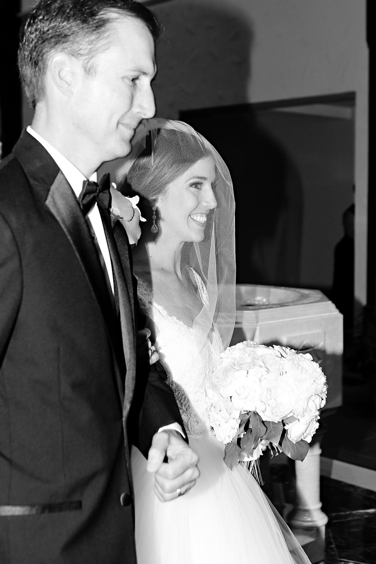 allie craig scottish rite wedding 161