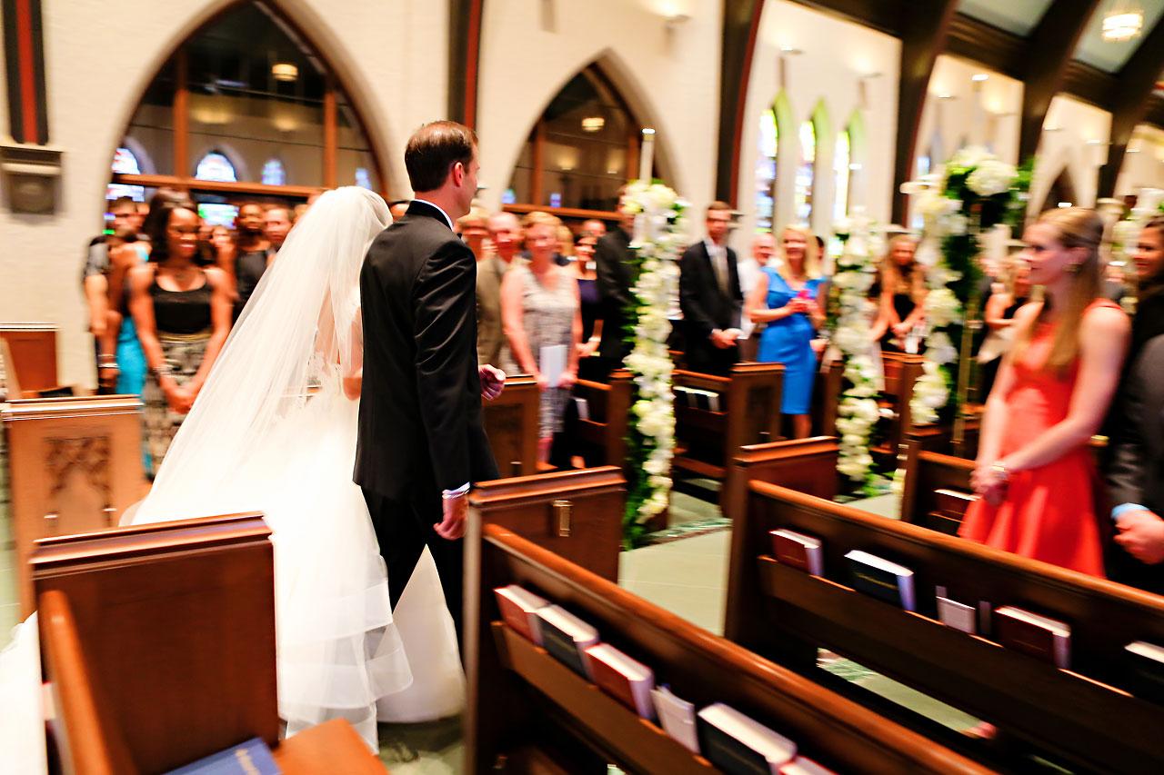 allie craig scottish rite wedding 162