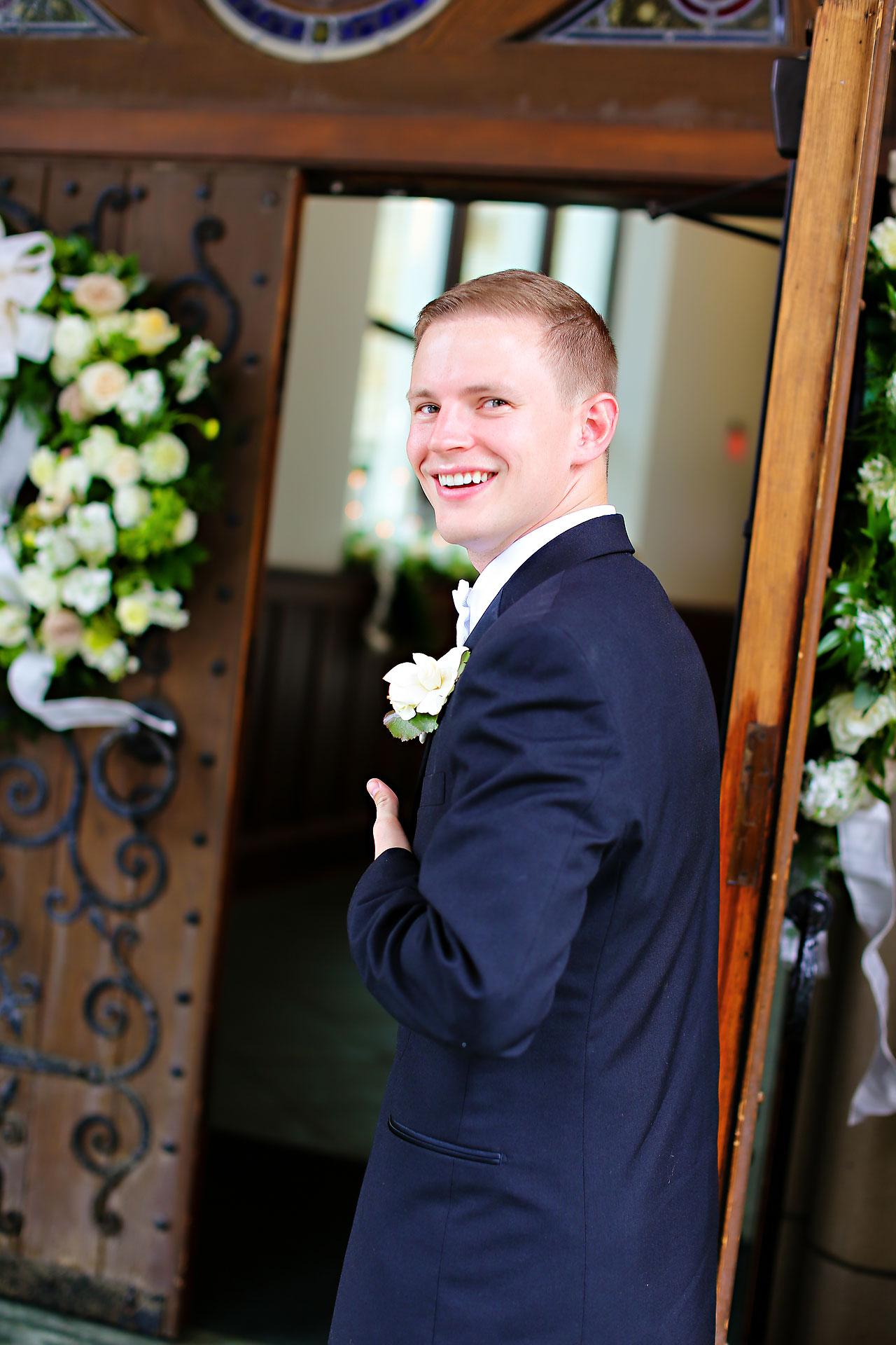 allie craig scottish rite wedding 157