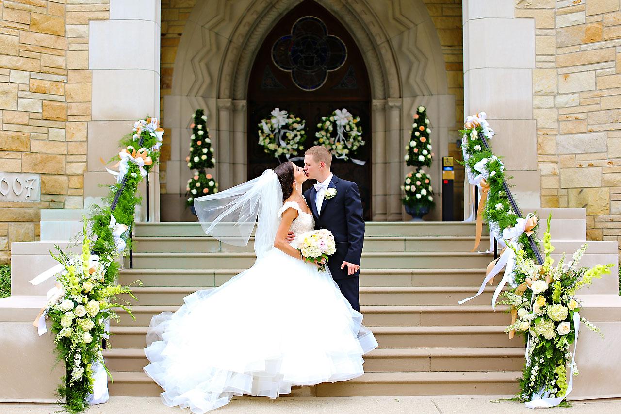 allie craig scottish rite wedding 158