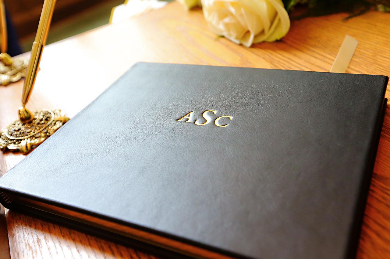 allie craig scottish rite wedding 159